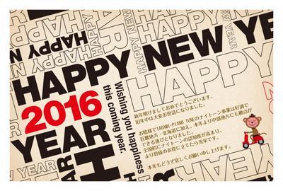 20161723447.jpg